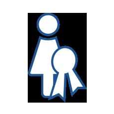 Frauenfoerderung